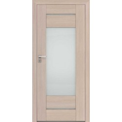 Interiérové dvere DRE Premium 3