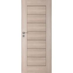 Interiérové dvere DRE Premium 4