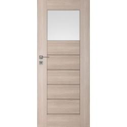 Interiérové dvere DRE Premium 5