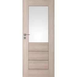 Interiérové dvere DRE Premium 6