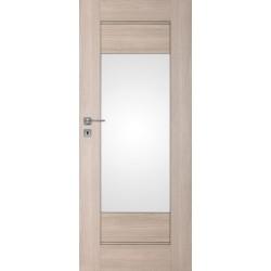 Interiérové dvere DRE Premium 7