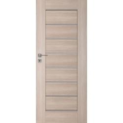 Interiérové dvere DRE Premium 8