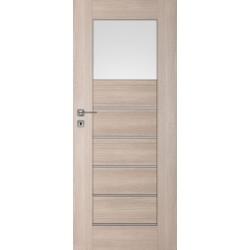 Interiérové dvere DRE Premium 9