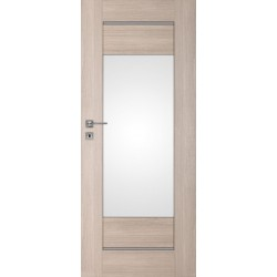 Interiérové dvere DRE Premium 11