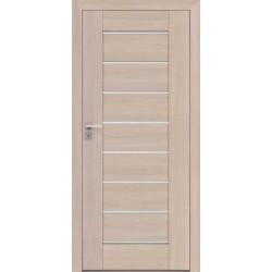 Interiérové dvere DRE Premium 13