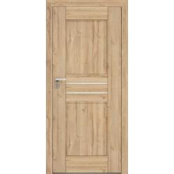 Interiérové dvere DRE Piano 1