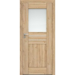 Interiérové dvere DRE Piano 2