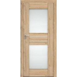 Interiérové dvere DRE Piano 3