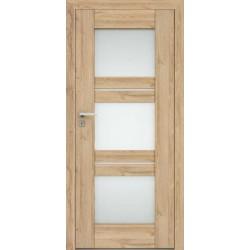 Interiérové dvere DRE Piano 4