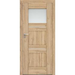 Interiérové dvere DRE Piano 5