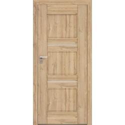 Interiérové dvere DRE Piano 6