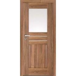Interiérové dvere DRE Piano 10