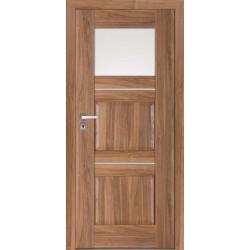 Interiérové dvere DRE Piano 11