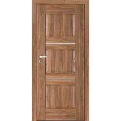 Interiérové dvere DRE Piano 12