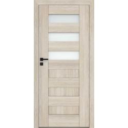 Interiérové dvere DRE Scala A3