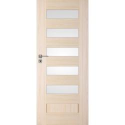 Interiérové dvere DRE Scala A5