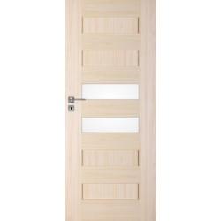 Interiérové dvere DRE Scala A6