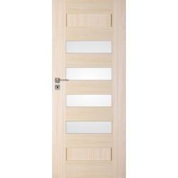 Interiérové dvere DRE Scala A7
