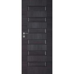 Interiérové dvere DRE Scala B