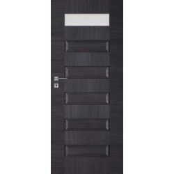 Interiérové dvere DRE Scala B1