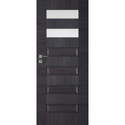 Interiérové dvere DRE Scala B2
