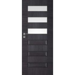 Interiérové dvere DRE Scala B3