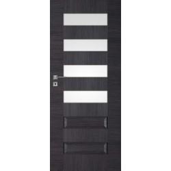 Interiérové dvere DRE Scala B4