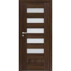 Interiérové dvere DRE Scala B5