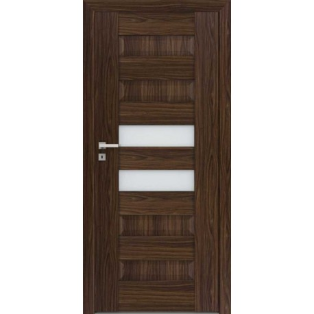 Interiérové dvere DRE Scala B6