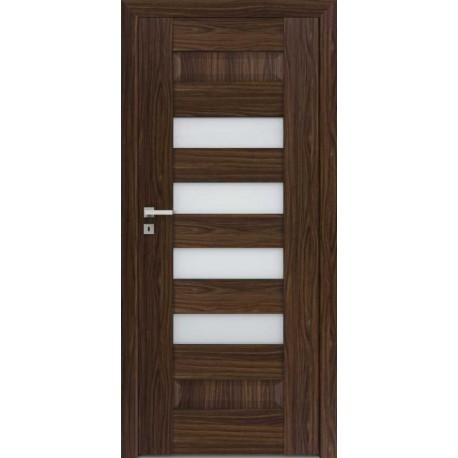 Interiérové dvere DRE Scala B7