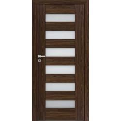 Interiérové dvere DRE Scala 0