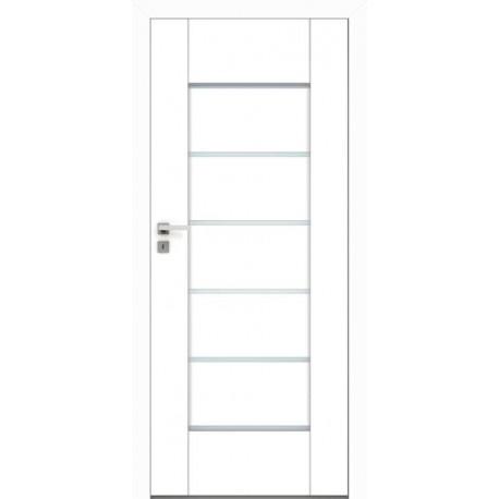 Interiérové dvere DRE Verso 0
