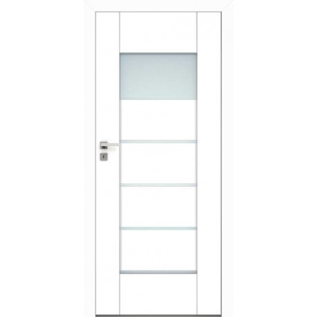 Interiérové dvere DRE Verso 1