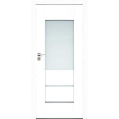 Interiérové dvere DRE Verso 2