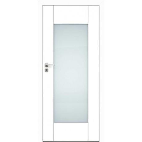 Interiérové dvere DRE Verso 3