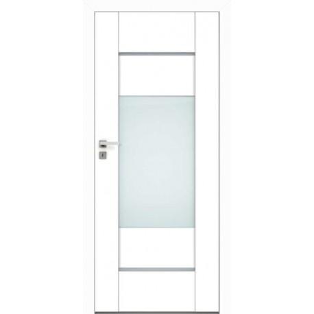 Interiérové dvere DRE Verso 4