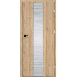 Interiérové dvere DRE Vetro B10