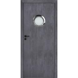 Interiérové dvere DRE Nova Cell 30