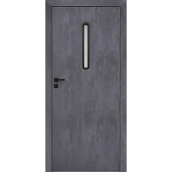 Interiérové dvere DRE Nova Cell 40