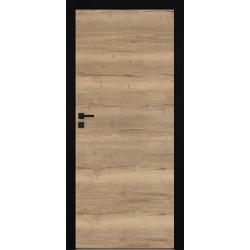 Interiérové dvere DRE Nova Synchro 10