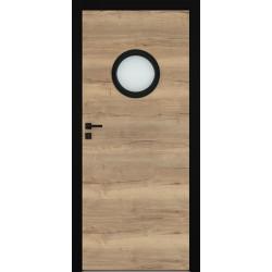 Interiérové dvere DRE Nova Synchro 20