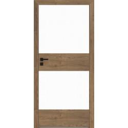 Interiérové dvere DRE Rivia 60