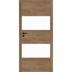 Interiérové dvere DRE Rivia 90