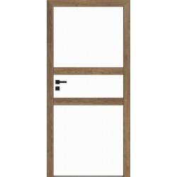 Interiérové dvere DRE Rivia 130