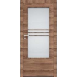 Interiérové dvere DRE Galeria Arte B 10