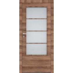 Interiérové dvere DRE Arte B 20