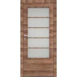 Interiérové dvere DRE Arte B 30