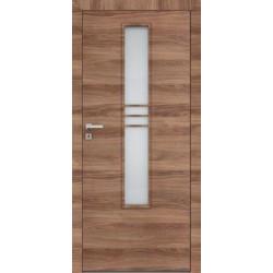 Interiérové dvere DRE Arte B 40