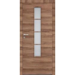 Interiérové dvere DRE Arte B 50