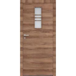 Interiérové dvere DRE Arte B 60